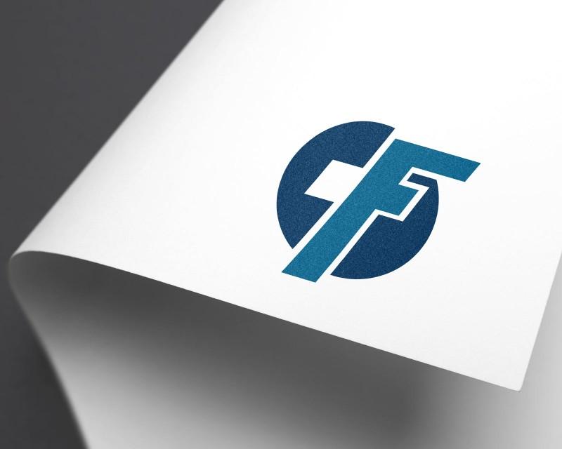 FBC New Braunfels Logo Design