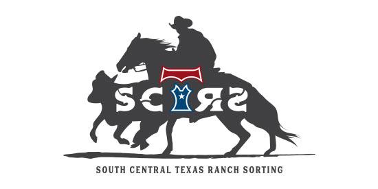 Odd Job Contracting T-Shirt Design San Marcos Texas