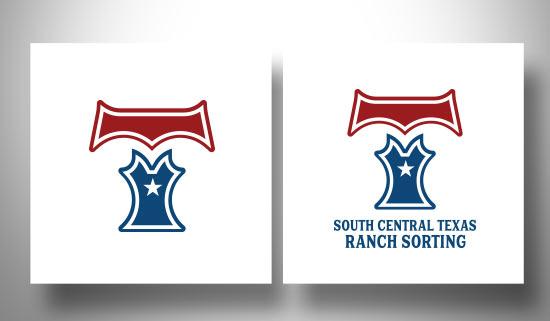 SCTRS Ranch Sorting alternate logo