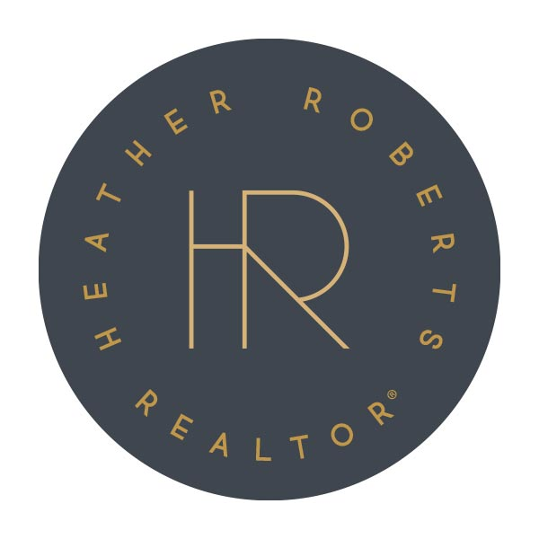 HR Primary Logo