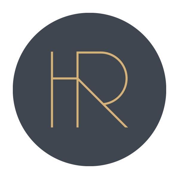 HR Alternate Logo 1