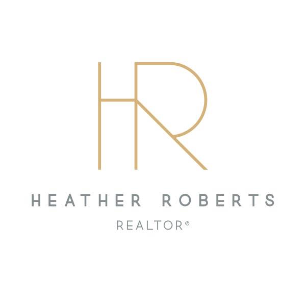 HR Alternate Logo 4