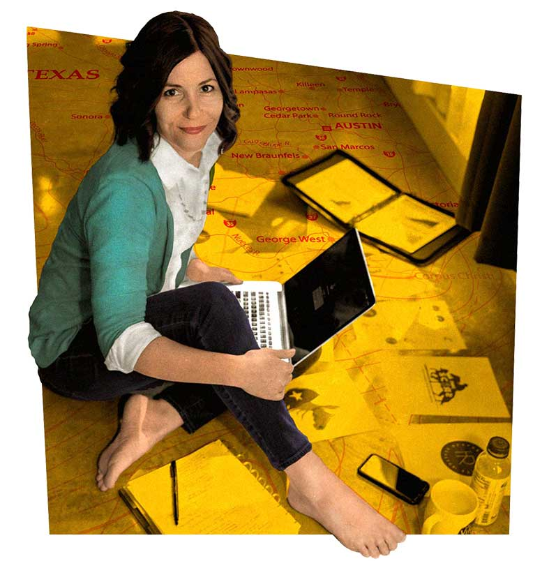 Jen-Rhodes-Creative-Hero-San-Marcos-TX-Graphic-Design-11