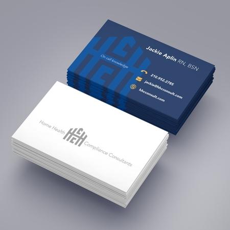 450x450-Thumbnail-HHCC-Business-Card2
