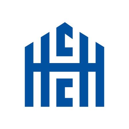 custom-logo-design-package-Thumbnail-HHCC-CREATIVE-HERO