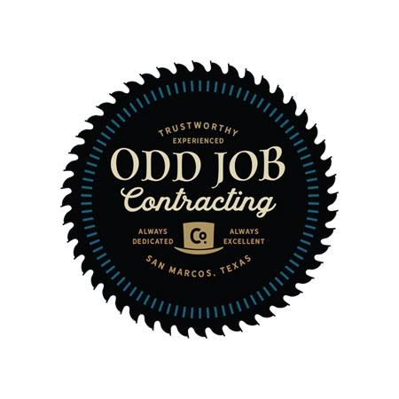 identity-package-Thumbnail-Odd-Job-Logo-2