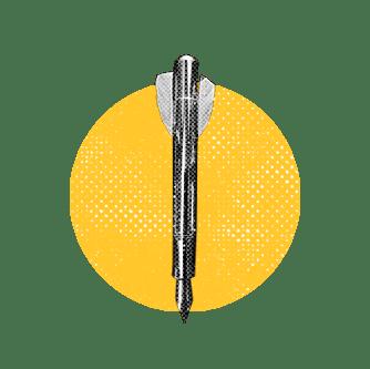 Graphic-Design-Services